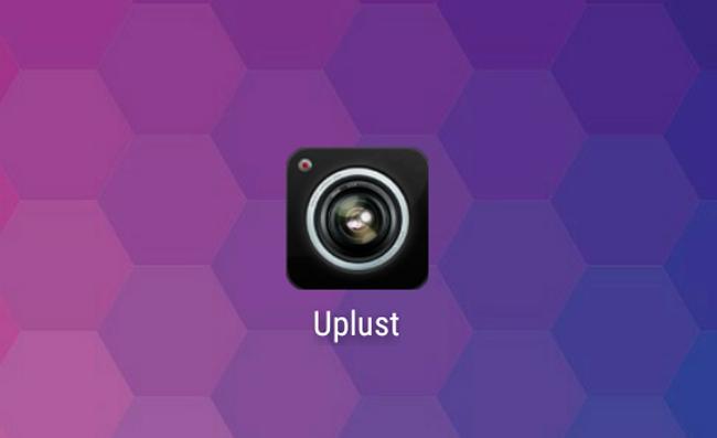 download-uplust-app-mobile