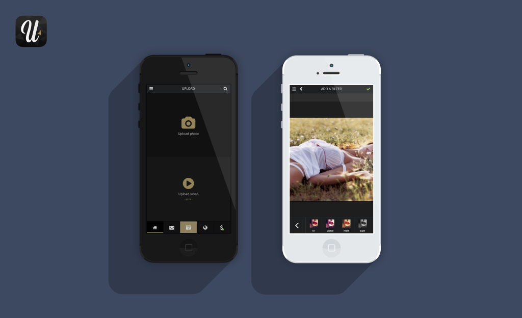 iphone-upload-photo-video-uplust